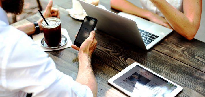 Značaj networking-a za lični i profesionalni razvoj