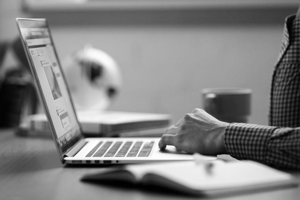 3 korisna online alata za svakog početnika