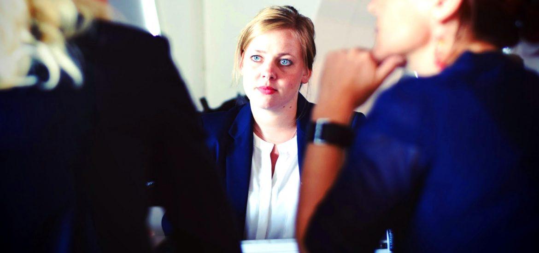 3 kritične tačke svakog razgovora za posao