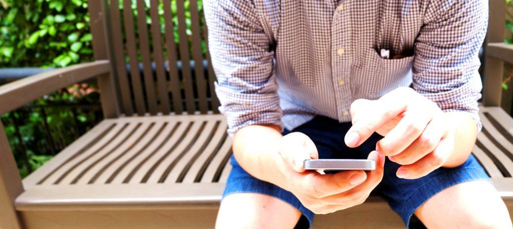 5 korisnih aplikacija koje morate instalirati