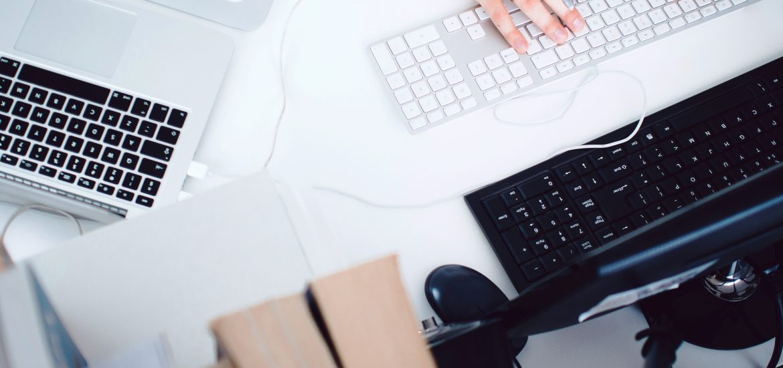 Čemu služi blog?