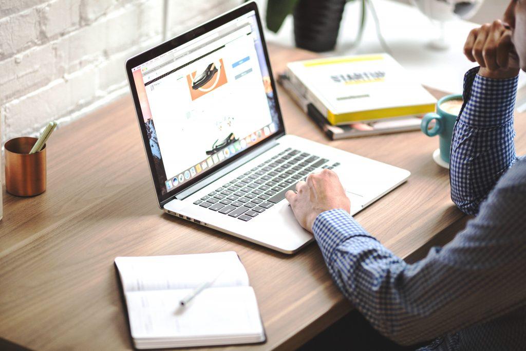 Trendovi u dizajnu blogova