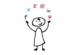 Pinterest može dovesti posetioce na vaš sajt