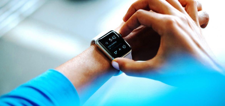 """Kako povećati produktivnost rada – """"Kradljivci vremena"""""""