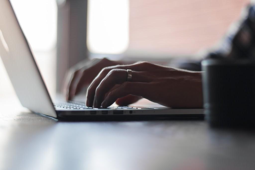Lični brend vam može pomoći u potrazi za poslom