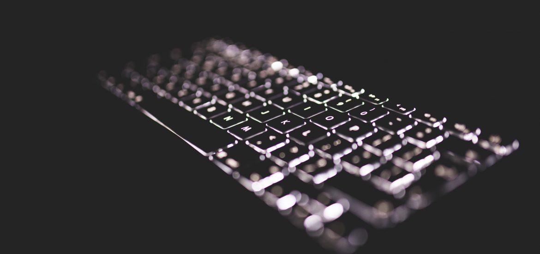 Kako da pokrenem blog?