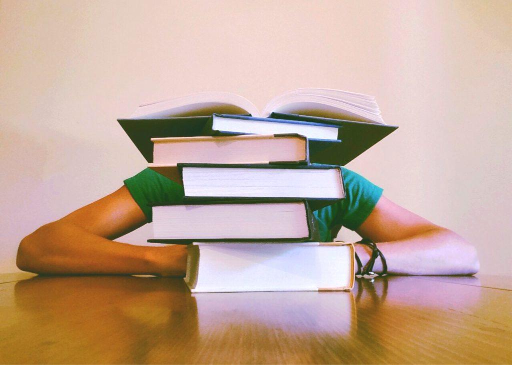 Šta da studiram?