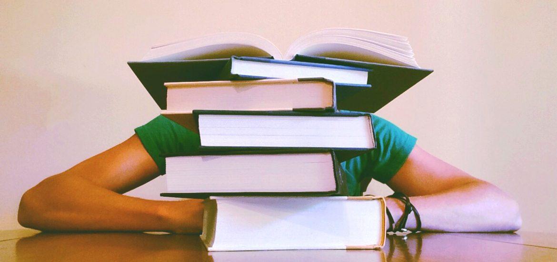 Šta da studiram