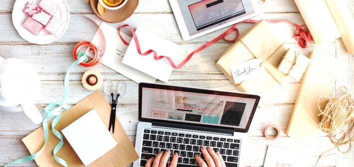 Šta treba da znam pre nego što pokrenem blog?