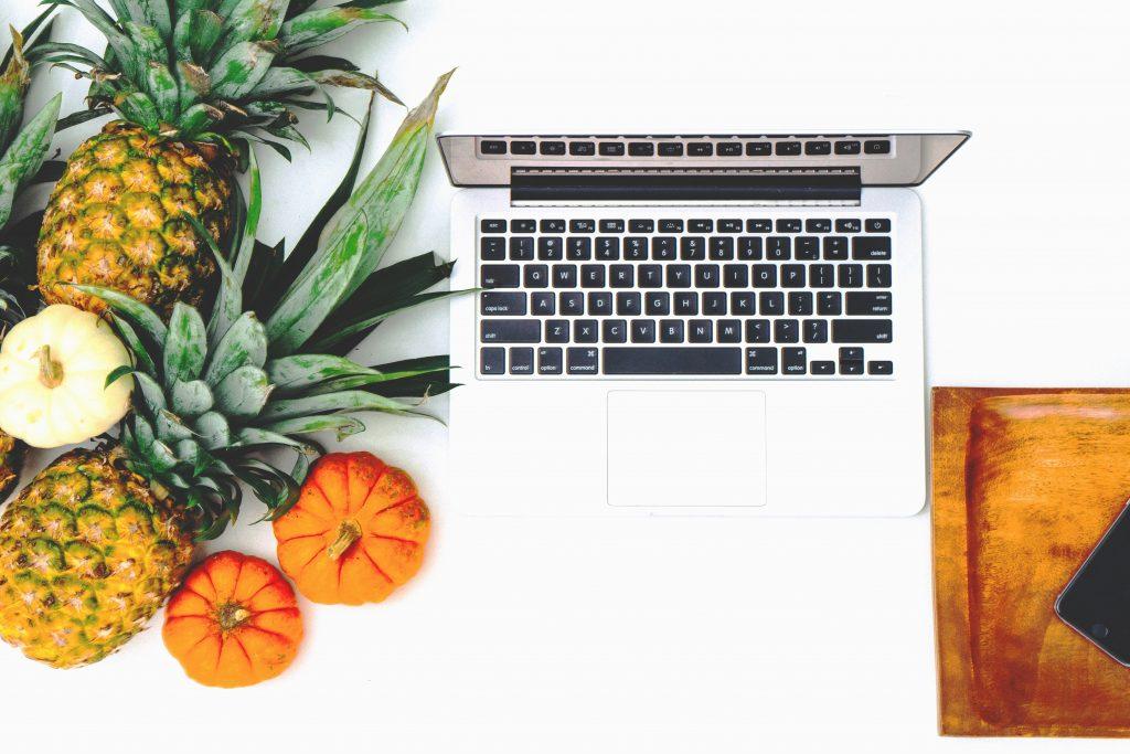 3 najbolje društvene mreže za blogere