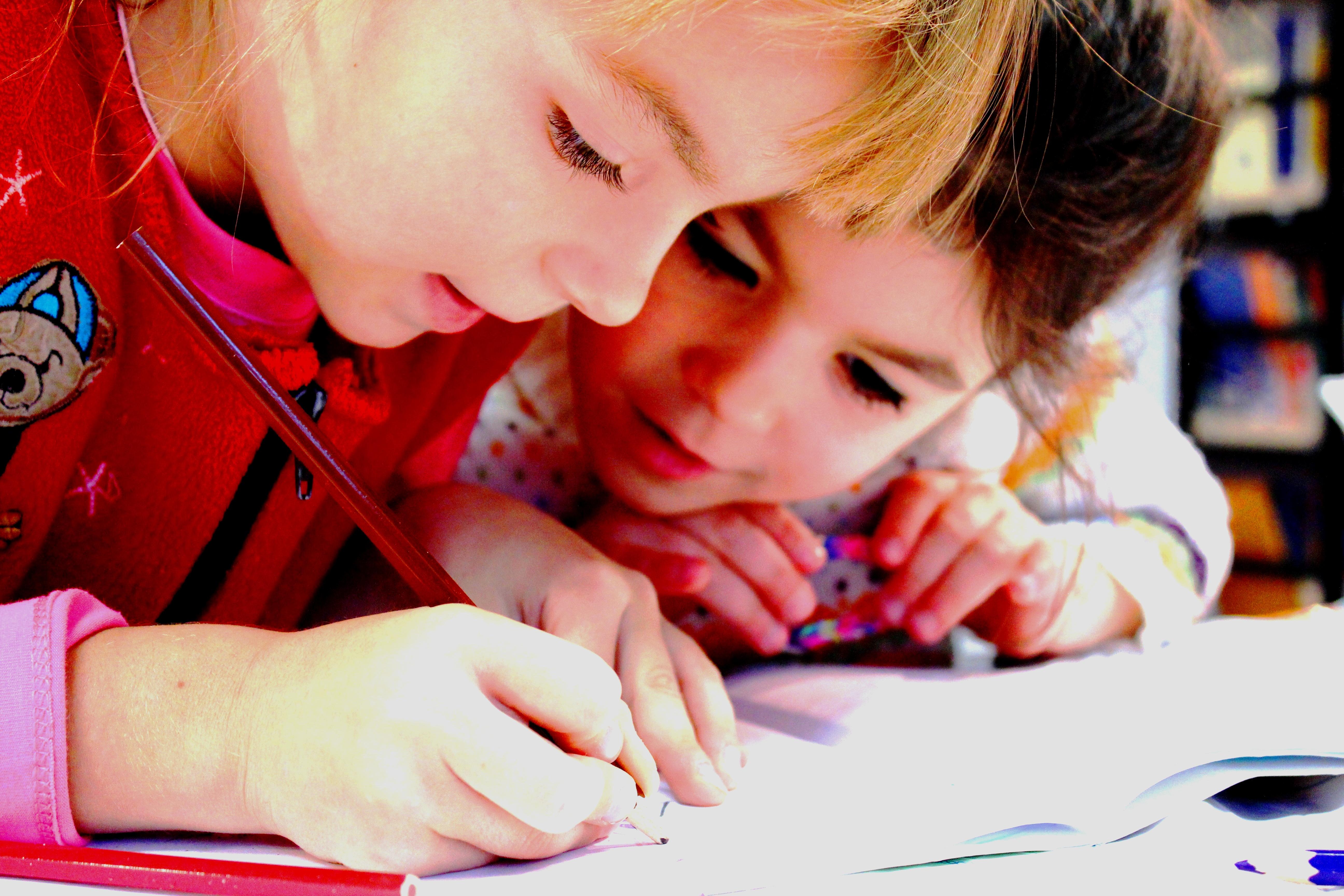 Школа для детей зпр фото