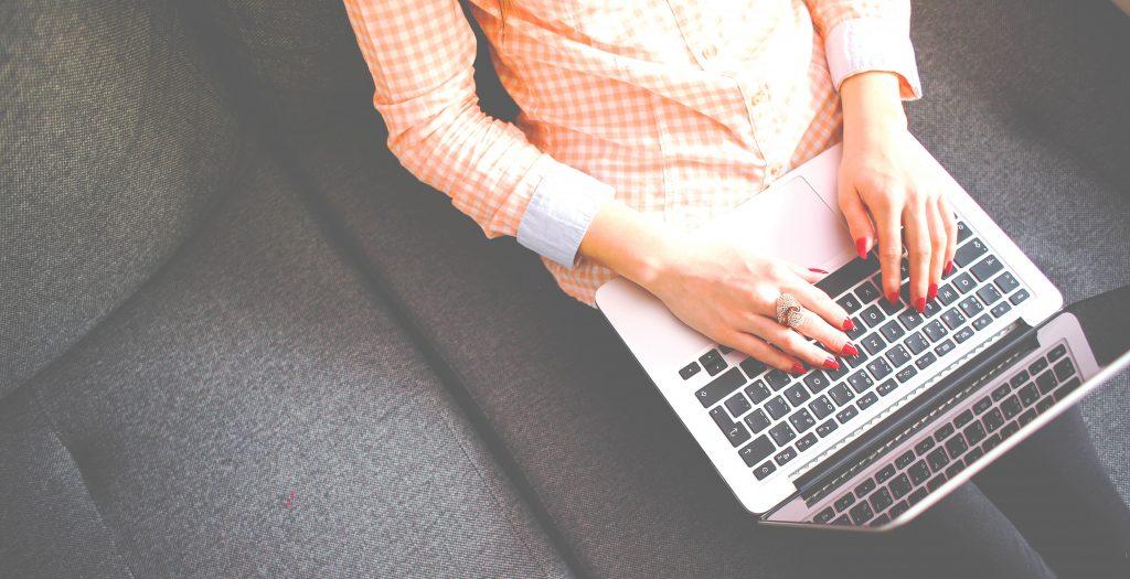 Iz Blogger-a u WordPress moje iskustvo