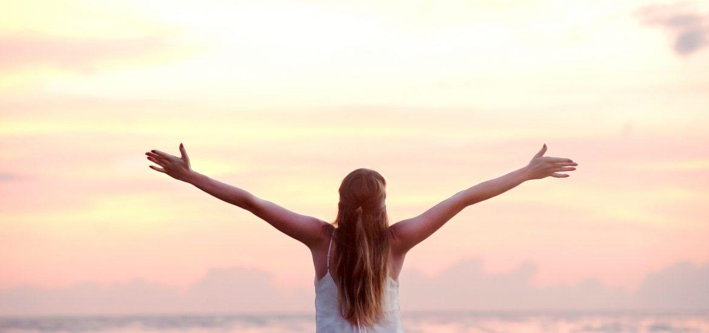 Zašto je bitno odvojiti vreme za sebe?