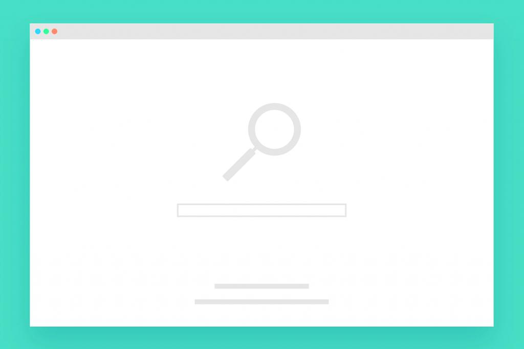 SEO optimizacija pomaže vašem blogu © Pixabay