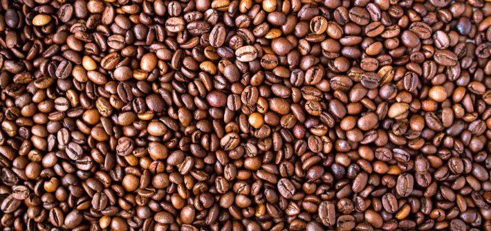 Korisne stvari koje možete da radite dok pijete kafu © Pexels