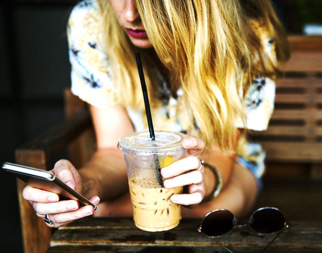 Komunicirajte odgovorno © Pixabay