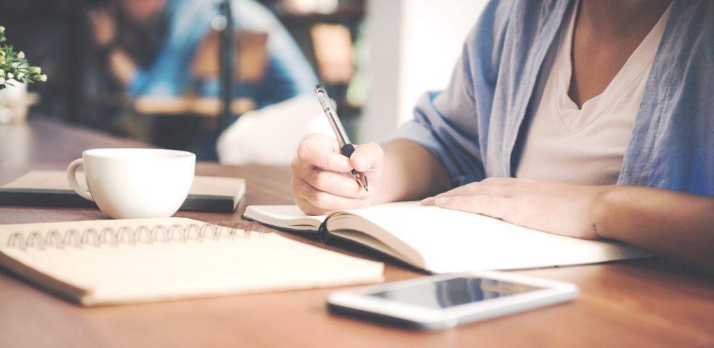 Učenje online obuhvata i deo sa tradicionalnim metodama učenja