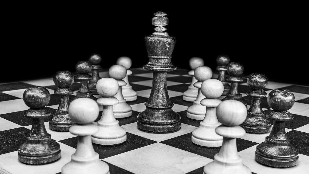 Zašto planovi propadaju - nemate dobru strategiju
