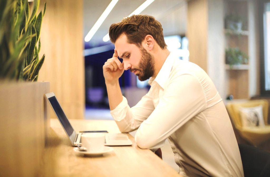 Da vam svaki dan na poslu ne bi bio pakao, postavite prava pitanja poslodavcu