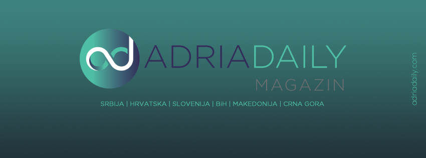 Adria Daily Magazin