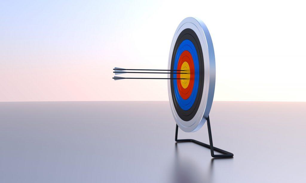 Da li ciljate prave ciljeve