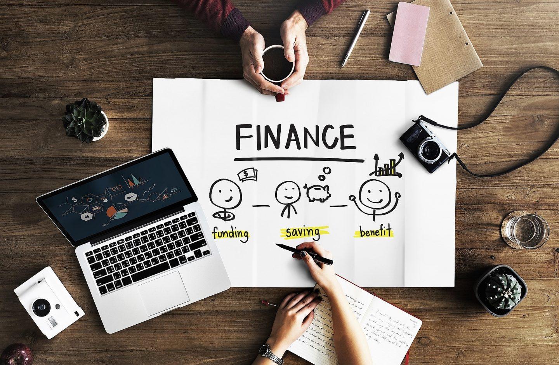 Upravljanje ličnim finansijama ume da bude naporno