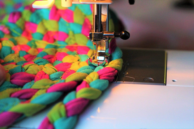 Kvalitet proizvoda malih biznisa je često bolji nego kod većih proizvođača