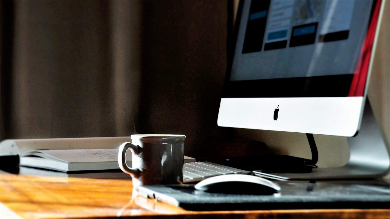 Privucite potencijalne kupce kompanijskim blogom